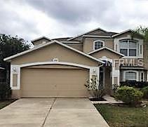 2737 Dover Glen Circle, Orlando, FL 32828 (MLS #O5568712) :: GO Realty