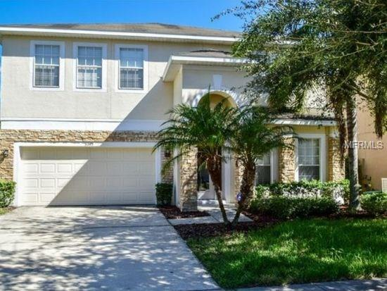 5349 Pepper Brush Cove, Apopka, FL 32703 (MLS #O5568949) :: Ideal Florida Real Estate