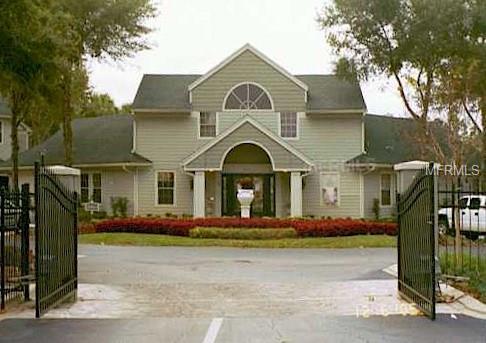 6040 Westgate Drive #101, Orlando, FL 32835 (MLS #O5569409) :: KELLER WILLIAMS CLASSIC VI