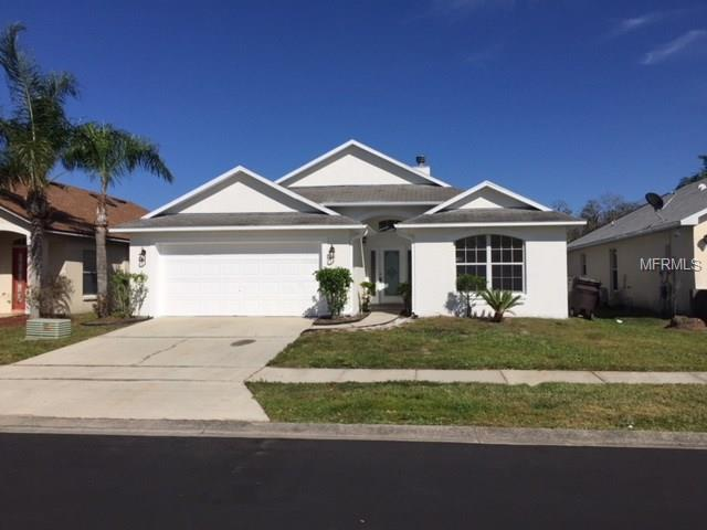 529 Eagle Pointe N, Kissimmee, FL 34746 (MLS #O5569414) :: Baird Realty Group