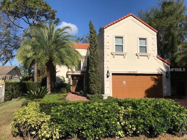 333 W Kings Way, Winter Park, FL 32789 (MLS #O5569438) :: GO Realty