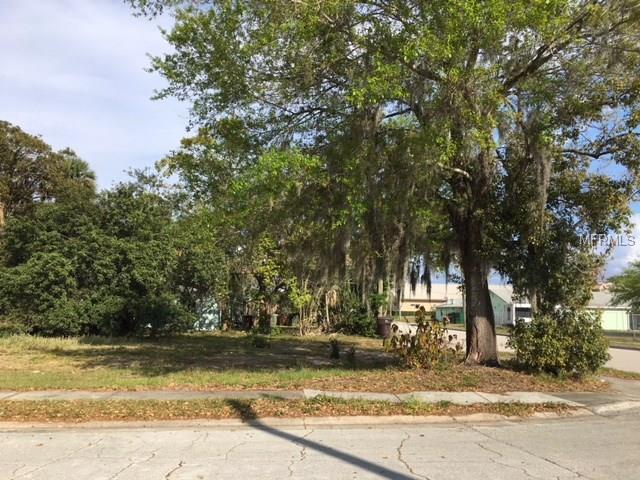 921 King Street, Kissimmee, FL 34741 (MLS #O5569619) :: Premium Properties Real Estate Services