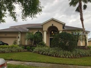 970 Cherry Branch Court, Lake Mary, FL 32746 (MLS #O5570126) :: Premium Properties Real Estate Services