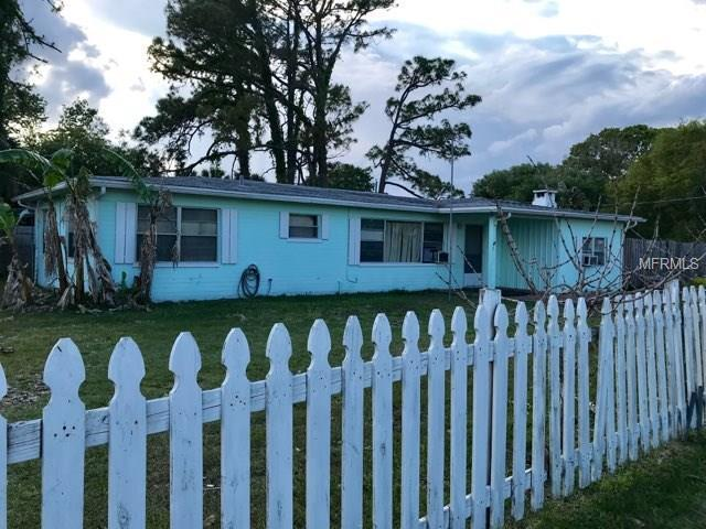 Address Not Published, Edgewater, FL 32132 (MLS #O5570363) :: The Duncan Duo Team