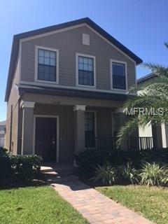 13040 Overstreet Road, Windermere, FL 34786 (MLS #O5570742) :: The Duncan Duo Team
