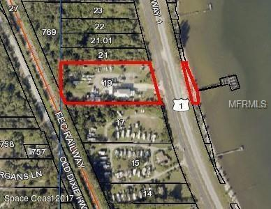 S Address Not Published, Grant Valkaria, FL 32949 (MLS #O5571598) :: Charles Rutenberg Realty