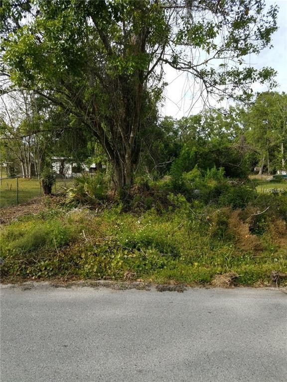 14TH Avenue, Orlando, FL 32833 (MLS #O5571910) :: Premium Properties Real Estate Services