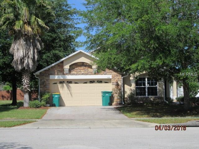 1422 Osprey Hunt Lane, Eustis, FL 32736 (MLS #O5572976) :: KELLER WILLIAMS CLASSIC VI