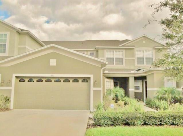 671 Canyon Stone Circle, Lake Mary, FL 32746 (MLS #O5573571) :: Griffin Group