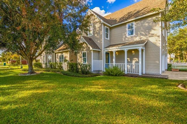 220 Freeman Street, Longwood, FL 32750 (MLS #O5573596) :: The Duncan Duo Team