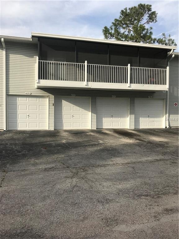 4375 Shadow Crest Place #1, Orlando, FL 32811 (MLS #O5573794) :: The Duncan Duo Team