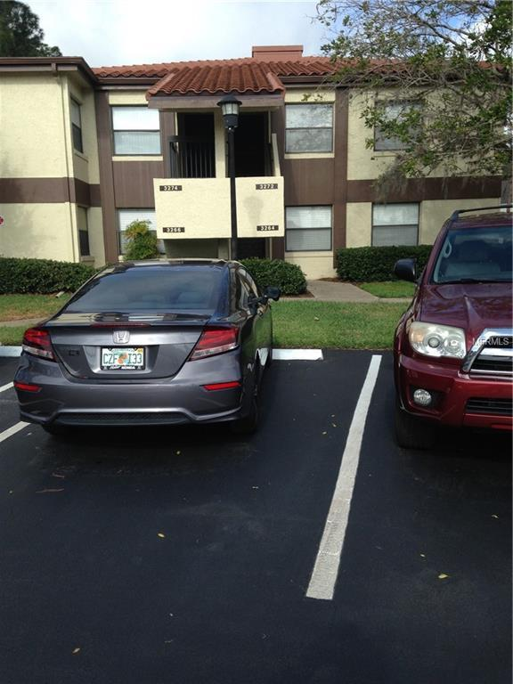 3272 Candle Ridge Court, Orlando, FL 32822 (MLS #O5700491) :: The Duncan Duo Team