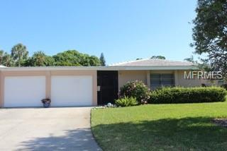 3213 Southfield Lane #914, Sarasota, FL 34239 (MLS #O5700652) :: The Duncan Duo Team