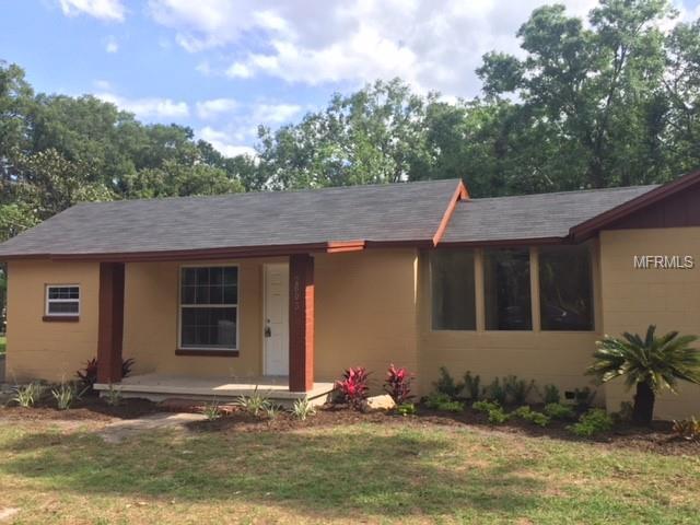 2603 Juergensen Drive, Orlando, FL 32810 (MLS #O5701311) :: StoneBridge Real Estate Group