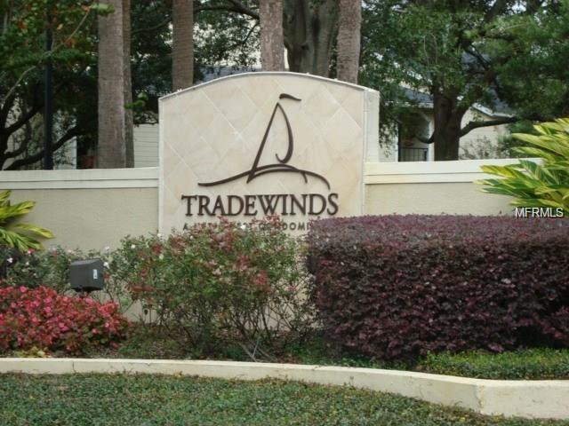 1019 S Hiawassee Road #3822, Orlando, FL 32835 (MLS #O5701713) :: Dalton Wade Real Estate Group