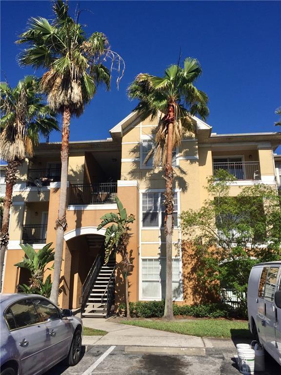 5513 Pga Blvd #4822, Orlando, FL 32839 (MLS #O5701728) :: The Duncan Duo Team