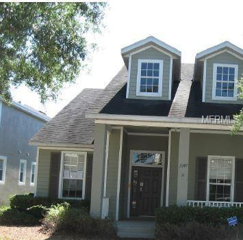 3347 Primrose Willow Drive, Harmony, FL 34773 (MLS #O5701786) :: Godwin Realty Group