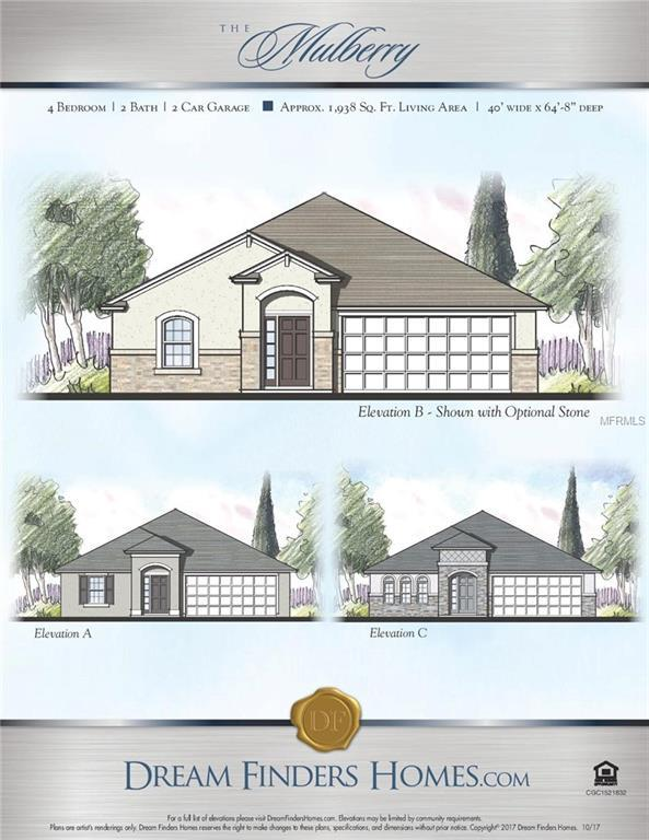 214 Citrus Pointe Drive, Haines City, FL 33844 (MLS #O5702225) :: RealTeam Realty