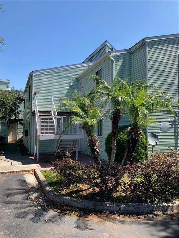 229 Sharon Drive #202, Altamonte Springs, FL 32701 (MLS #O5702489) :: Bustamante Real Estate