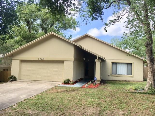Address Not Published, Orlando, FL 32810 (MLS #O5702511) :: G World Properties