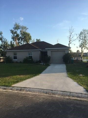 124 Hollyhock Court, Kissimmee, FL 34743 (MLS #O5702542) :: RealTeam Realty
