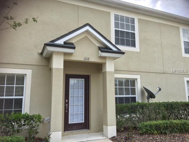 108 Giovanni Cove, Sanford, FL 32773 (MLS #O5702661) :: The Light Team