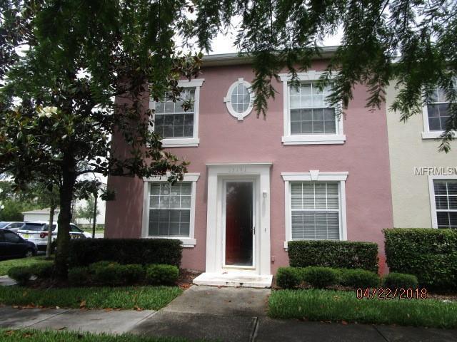 13191 Liberty Square Drive, Orlando, FL 32828 (MLS #O5702667) :: Bustamante Real Estate