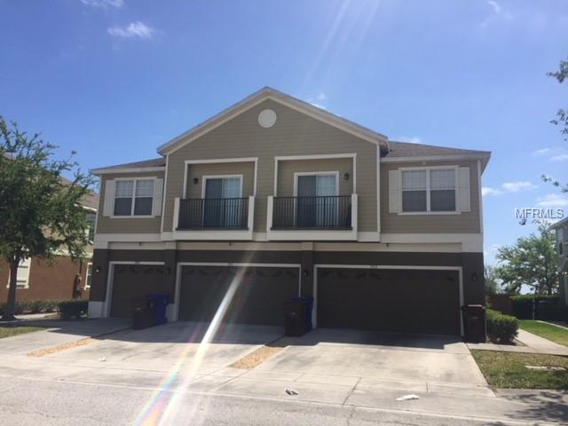 1953 Estancia Circle, Kissimmee, FL 34741 (MLS #O5702668) :: Bustamante Real Estate