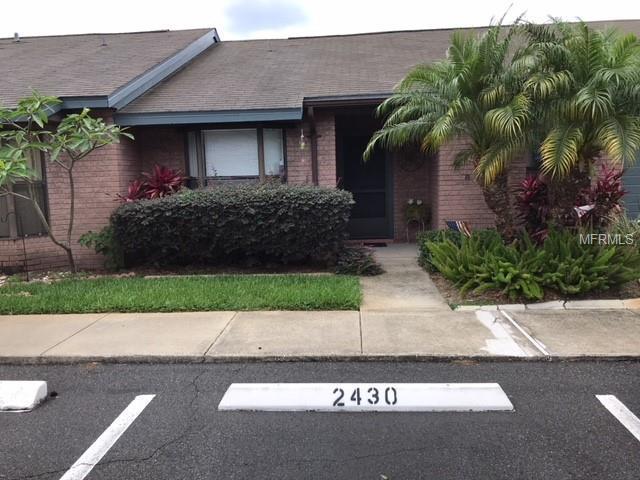 2430 King Oak Court, Saint Cloud, FL 34769 (MLS #O5703030) :: Godwin Realty Group