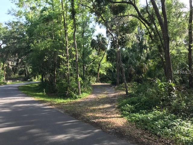 463 River Drive, Debary, FL 32713 (MLS #O5703275) :: Premium Properties Real Estate Services