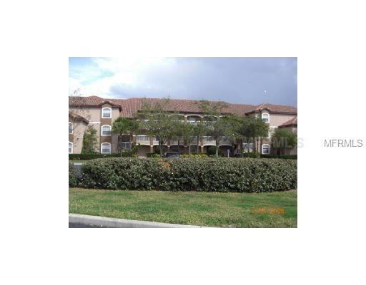 14049 Fairway Island Drive #134, Orlando, FL 32837 (MLS #O5704911) :: The Duncan Duo Team