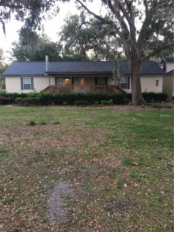 Address Not Published, Geneva, FL 32732 (MLS #O5705005) :: The Lockhart Team