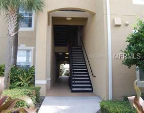 6466 Cava Alta Drive #106, Orlando, FL 32835 (MLS #O5705932) :: The Duncan Duo Team