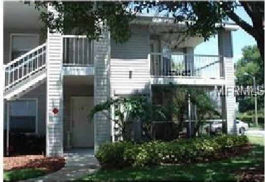 727 Sugar Bay Way #101, Lake Mary, FL 32746 (MLS #O5706359) :: Team Bohannon Keller Williams, Tampa Properties