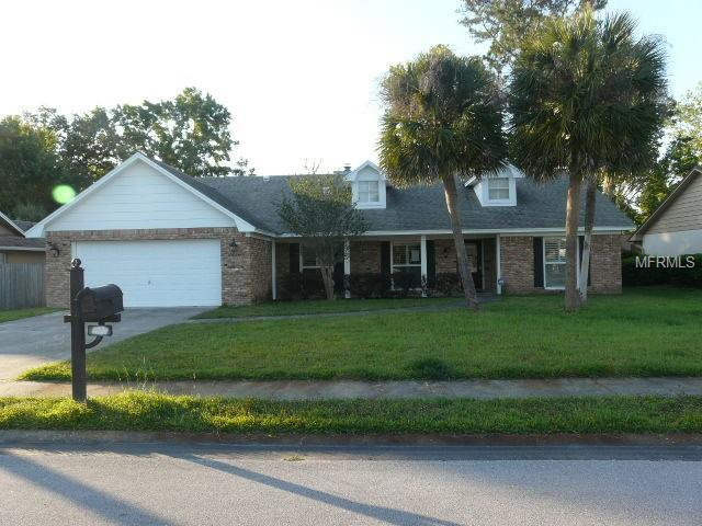 844 Riverbend Boulevard, Longwood, FL 32779 (MLS #O5706857) :: The Duncan Duo Team