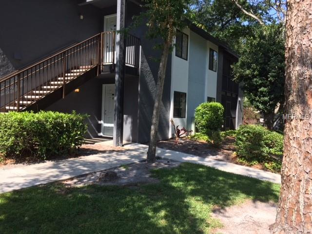 190 Riverbend Drive #101, Altamonte Springs, FL 32714 (MLS #O5707168) :: The Duncan Duo Team