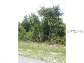1788 Doyle Road, Deltona, FL 32725 (MLS #O5707310) :: Premium Properties Real Estate Services