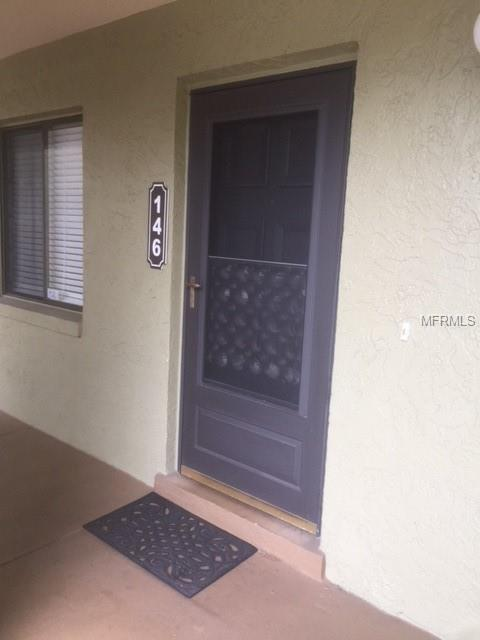 Address Not Published, Altamonte Springs, FL 32701 (MLS #O5707355) :: The Duncan Duo Team