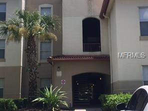 832 Camargo Way #211, Altamonte Springs, FL 32714 (MLS #O5707563) :: The Duncan Duo Team
