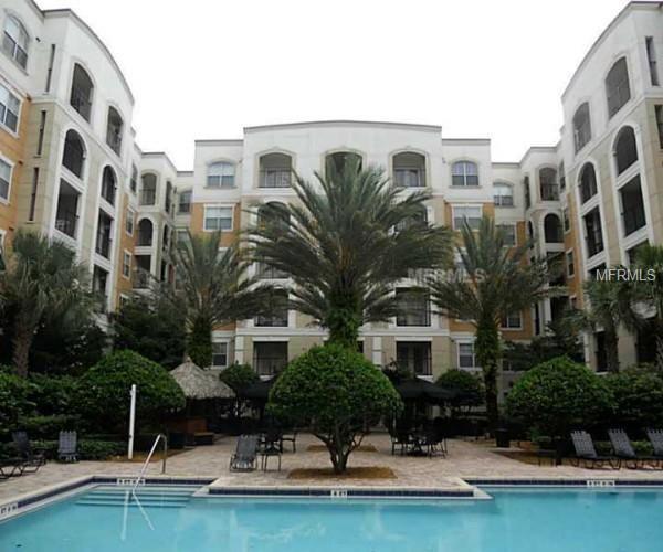 204 E South Street #5056, Orlando, FL 32801 (MLS #O5707987) :: The Duncan Duo Team