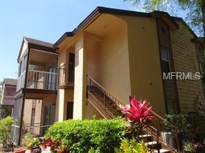 3854 Galley Court #201, Kissimmee, FL 34741 (MLS #O5708214) :: The Duncan Duo Team