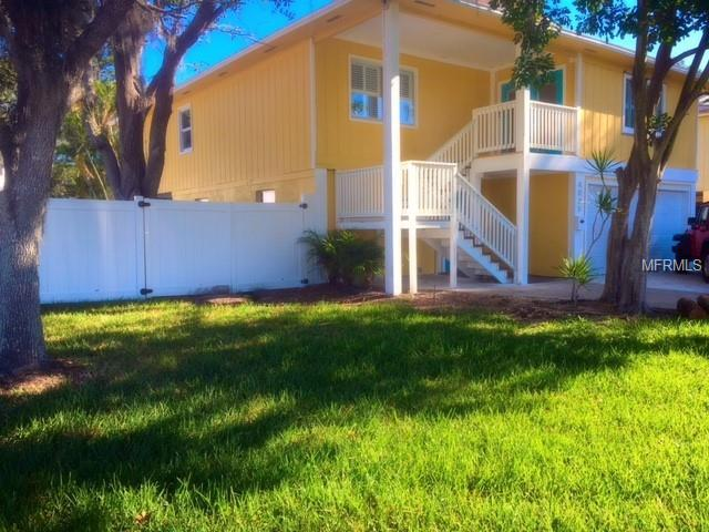 4035 Alabama Avenue NE, St Petersburg, FL 33703 (MLS #O5708736) :: Griffin Group