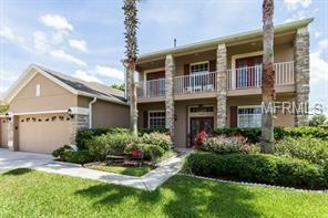 14606 Kitlanselt Way, Orlando, FL 32828 (MLS #O5709005) :: GO Realty