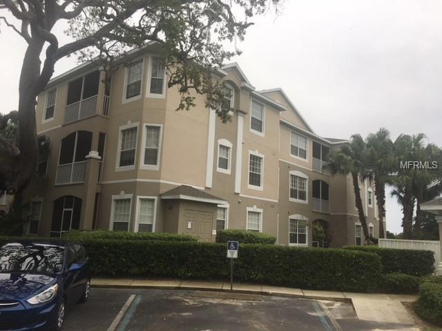 1224 S Hiawassee Road #618, Orlando, FL 32835 (MLS #O5709579) :: RealTeam Realty