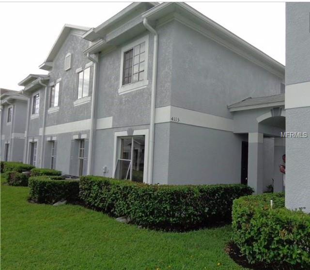 4115 Waterside Island Court, Tampa, FL 33617 (MLS #O5709660) :: Jeff Borham & Associates at Keller Williams Realty