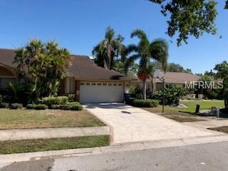 8008 12TH Avenue NW, Bradenton, FL 34209 (MLS #O5709793) :: Lovitch Realty Group, LLC