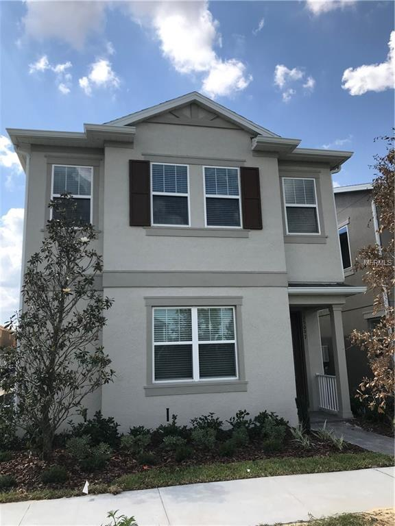 Address Not Published, Winter Garden, FL 34787 (MLS #O5710120) :: The Duncan Duo Team