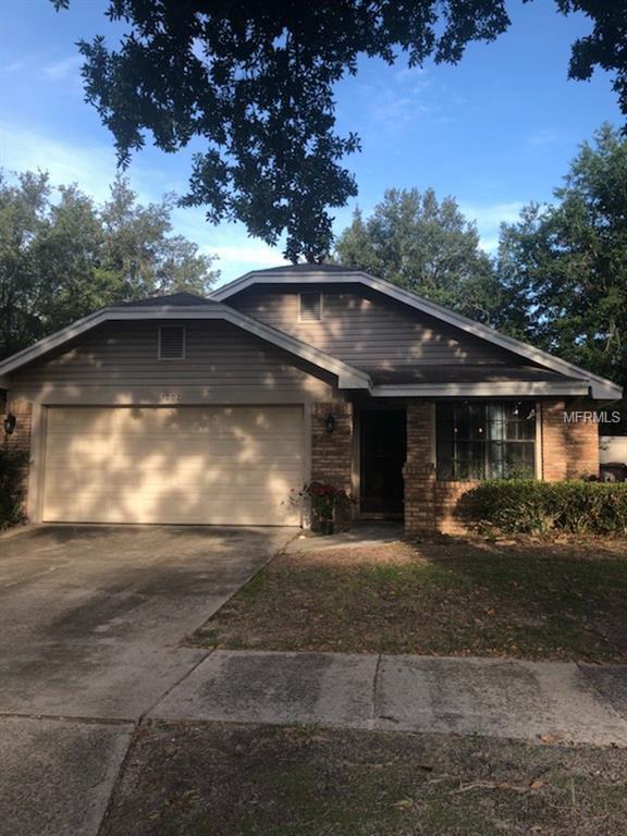 3202 Berridge Lane, Orlando, FL 32812 (MLS #O5710162) :: RealTeam Realty