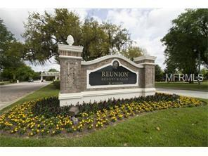 893 Desert Mountain Court, Reunion, FL 34747 (MLS #O5713755) :: Griffin Group