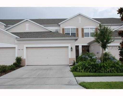 Address Not Published, Orlando, FL 32828 (MLS #O5714011) :: The Lockhart Team